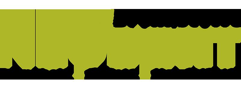 Brennholz Neubert - Ihr Brennstoff Fachhändler in Rheinhessen-Logo